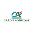aalCredit Agricole